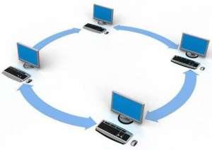 网站建设如何提升SEO优化效果