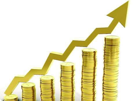 做网站我们应该考量的是价格还是质量?钱