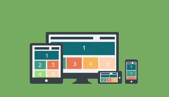 网站建设使用虚拟主机的优点与缺点