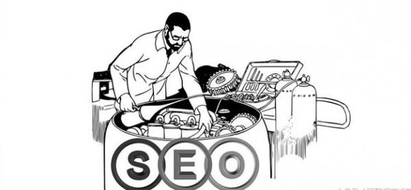 网站流量来源SEO与社群媒体优化,如何做到鱼帮水、水帮鱼-海瑶SEO快速排名优化网