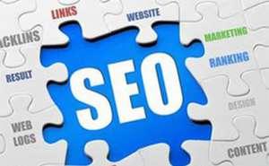 几个小方法解决网站排名落后的因素