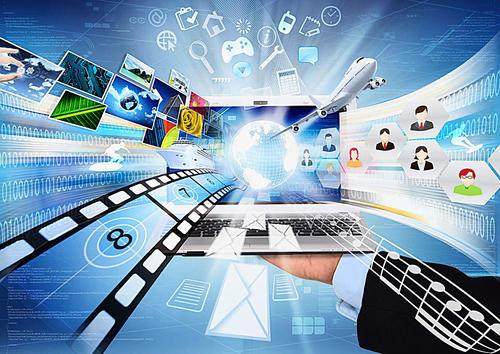企业网站如何建设才能提高转化?