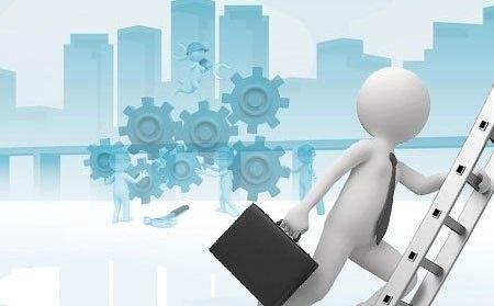 常见网站建设类型有哪些?企业如何选择合适自己的网站?