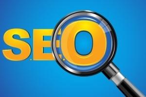 SEO优化对企业互联网营销意义