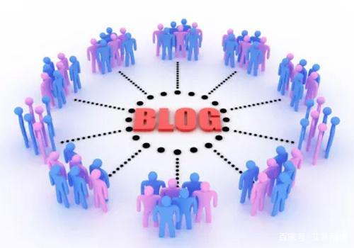 邯郸市瓦罗兰网络揭秘:为何你的网站没有流量?