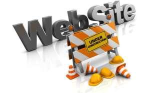 企业网站建设的才成本是多少?