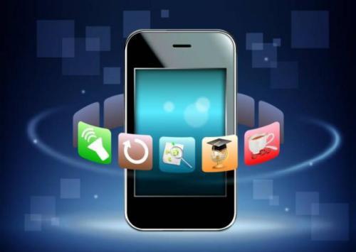 手机网站建设需要注意什么?