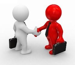 企业网站建设的基本要求