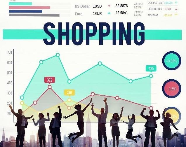 企业应该如何做好品牌营销?