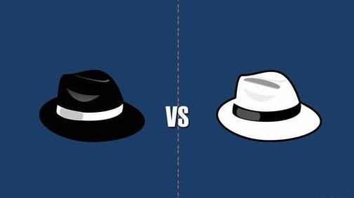 为什么seo白帽技术更加利于关键词的排名稳定?