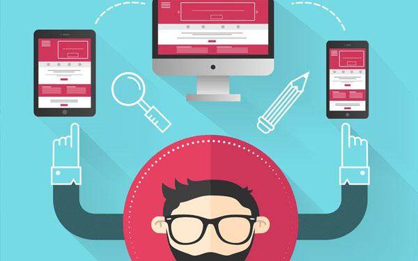 网站建设时应当考虑的seo搜索引擎优化问题