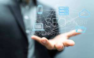 网站建设公司的正式网站建设流程