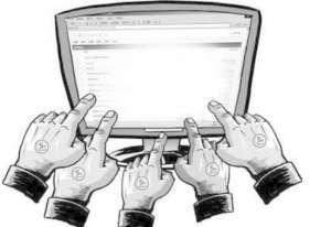 带大家了解一下手机网站和传统计算机网站之间的差异