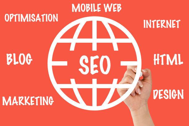 你知道如何提高网站优化的速度吗