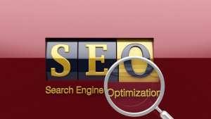 网站优化应该如何对长尾词进行优化