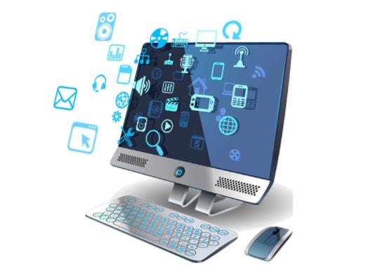 网站建设网站安全与营销一样重要