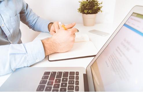 如何让客户快速有效的优化自己的网站