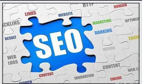网站seo优化是企业营销发展的关键力量