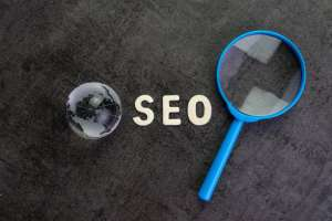 优化网站url的方法你知道几种?